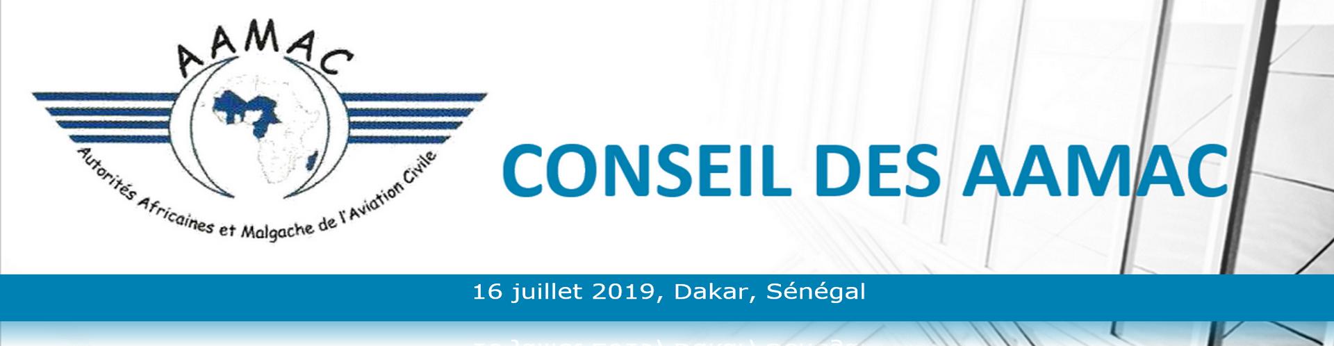 2019-AAMAC-Conseil-16Juillet-Dkr