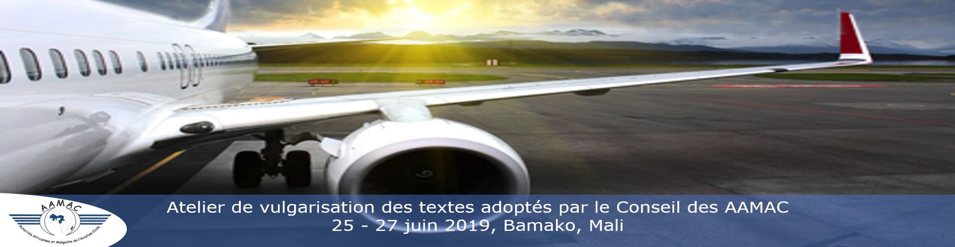 2019-ATE-AAMAC-Vulgarisation-Textes-Bamako